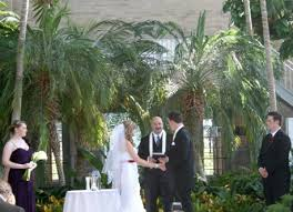 tent rental st louis box wedding box wedding officiant forest park