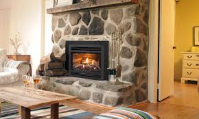 fplc pacific energy masonry fireplace inserts natural gas and