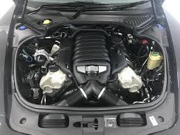 Porsche Panamera Top Speed - used 2017 porsche panamera turbo pdk for sale in cambridgeshire