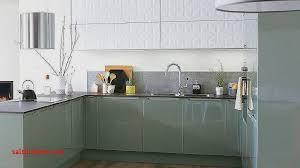leroy merlin simulation cuisine best of leroy merlin peinture cuisine pour idees de deco de