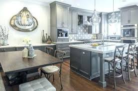 kitchen cabinets orlando fl the kitchen cabinets orlando fl kitchen cabinets fl astonishing