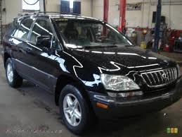 lexus suv models 2010 lexus rx 300 price modifications pictures moibibiki