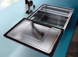 franke sink accessories chopping board franke introduces the centinox kitchen sink celebrating 100 years