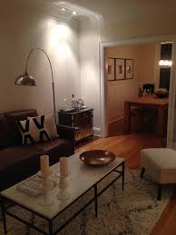 what to do with empty space in living room empty living room space adesignedlifeblog