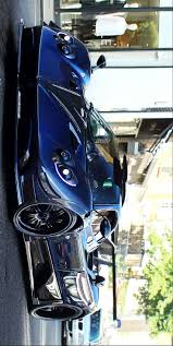 lexus helpline dubai 1448 best luxury vehicle images on pinterest car dream cars and