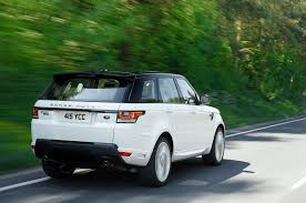 range rover back 2016 2013 2016 range rover sport models recalled for door latch photo