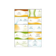 open office brochure template business card office template fieldstation co