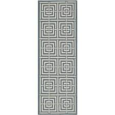 18 Foot Runner Rug Heritage Red Multi 2 Ft 3 In X 22 Ft Runner Runners And Chang U0027e 3