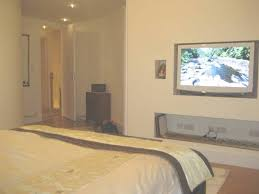 chambre hote londres chambre d hotes londres chambres dhtes talis house chambres d