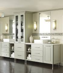 Track Lighting Bathroom Vanity by Bathroom Bathroom Tube Light Bathroom Light With Outlet Bathroom