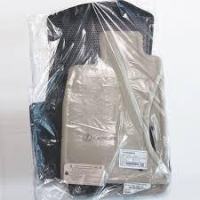 lexus is250 floor mats 2009 amazon com lexus genuine parts pt208 53068 30 oem is250 is350