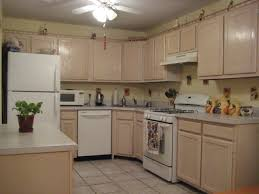home looking for a buyer 2 bedroom town house arden heights