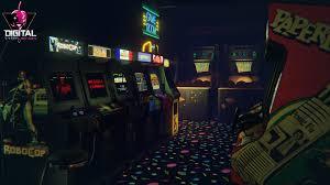 retro gaming u2013 twistar gaming