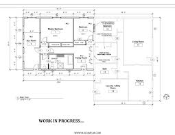 small house floor plans bedrooms master bedroom suite home