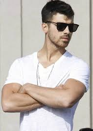 conservative mens hairstyles 2015 13 best undercut hairstyles for men