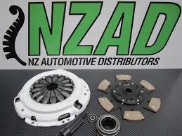 lexus v8 auto gearbox for sale toyota lexus v8 1uzfe 1uz stg5 10