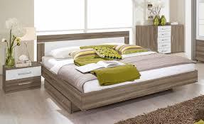 Schlafzimmer Quadra Rauch Vm013 A014 Schwebeturenschrank Quadra 2 Turig B 226 H