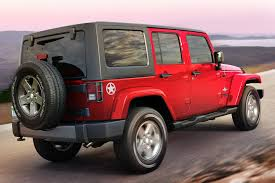 st louis jeep wrangler unlimited dealer new chrysler dodge jeep