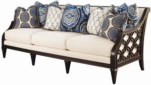Tommy Bahama Home Decor by Hudson U0027s Furniture Store Make Your Home Your Own Tropical