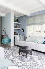237 best salons images on pinterest salons living room ideas