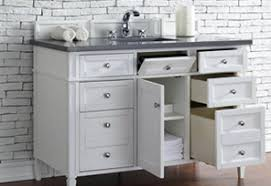 Bathroom Vanities Buy Bathroom Vanity Cabinets And Bathroom - Bathroom vanit