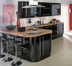 kitchen furniture manufacturers uk 28 best high gloss kitchen doors images on kitchen