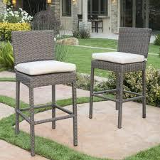 Meridian Patio Furniture by Best 25 Sunbrella Cushions Ideas On Pinterest Outdoor Patio