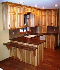 hickory kitchen cabinets images hickory kitchen cabinets trendsjburgh homes