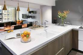 kitchen design london bespoke kitchens london