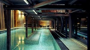 design wellnesshotel designhotels in den alpen tirol in österreich
