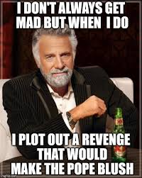 Revenge Of The Nerds Meme - revenge of the nerds imgflip