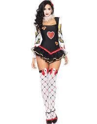 cosplay queen fairy tale costumes for women queens