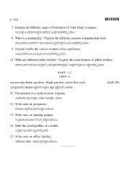 small business owner resume sample in marathi suvichar marathi