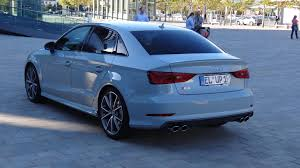 porsche riviera blue paint code whats your fav audi colour audi sport net
