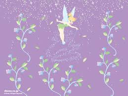 pc tinkerbell wallpapers taonga giffon
