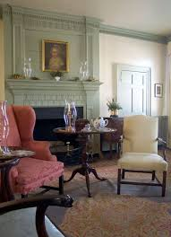 Plantation Homes Interior by 2316 Best Houses And Interiors Images On Pinterest Country Decor