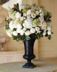 faux floral arrangements winward home finest permanent botanicals
