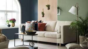 Wohnzimmer Modern Bilder Wohnzimmer Modern Einrichten So Einfach Geht U0027s Lykkelife