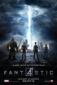 fantastic blu ray dvd u0026 digital hd