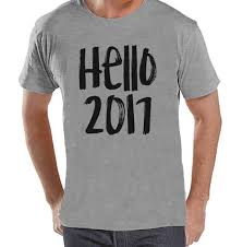 new year s tops new year s mens 7 ate 9 apparel