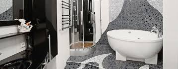 Bathroom Remodeling Contractors Orange County Ca Flooring Company In Ladera Ranch Orange County Ca Flooring