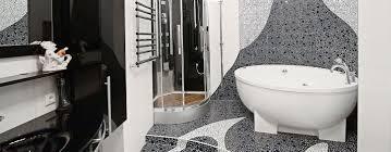 Anaheim Kitchen And Bath by Flooring Company In Ladera Ranch Orange County Ca Flooring