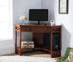 home office desk with file drawer furniture home office furniture packages cheap desk table white