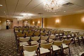 Funeral Home Decor by 100 Funeral Home Interior Design Mcalister Smith Funeral