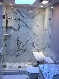 bathroom design ronbow bathroom contemporary axor axor citterio
