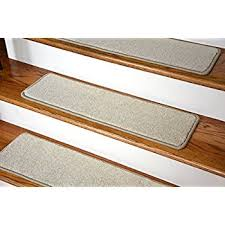 dean carpet stair treads 23
