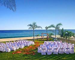 mexico wedding venues san jose cabo destination weddings weddinglocation