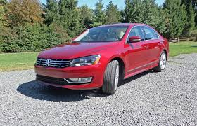 red volkswagen passat vw passat euro engineered american built bonus wheels