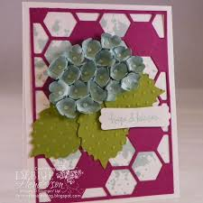 How To Make Punch Cards - 618 best how to make a card images on pinterest handmade cards