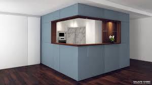 cuisine architecture cuisine mar01 lyon 69002 guillaume coudert architecture d